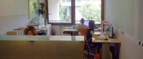 attivita studio 2